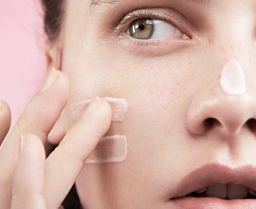 The Skincare Series: Day Cream